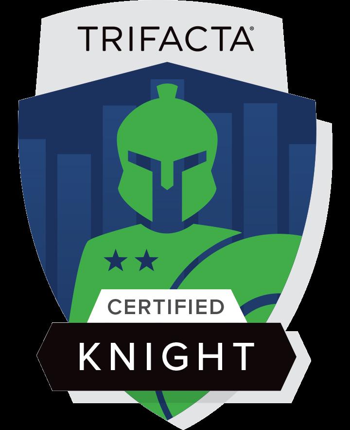 Certif-Trifacta-2