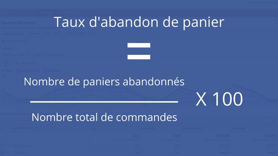 KPI_Taux_abandon_de_panier_Analytics.png