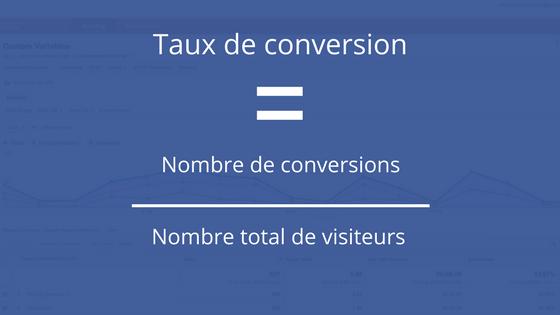 KPI_Taux_de_conversion_Analytics.png