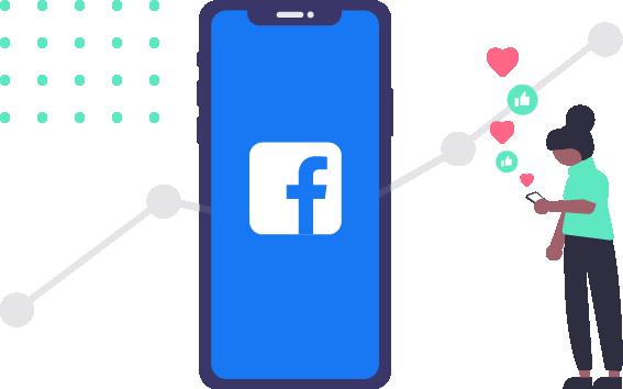 social_ads_facebook