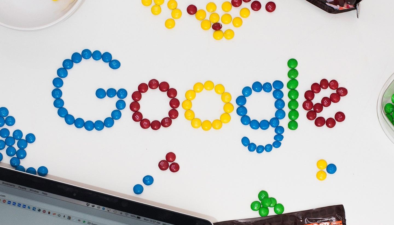 BERT, le nouvel algorithme de Google [MÀJ]