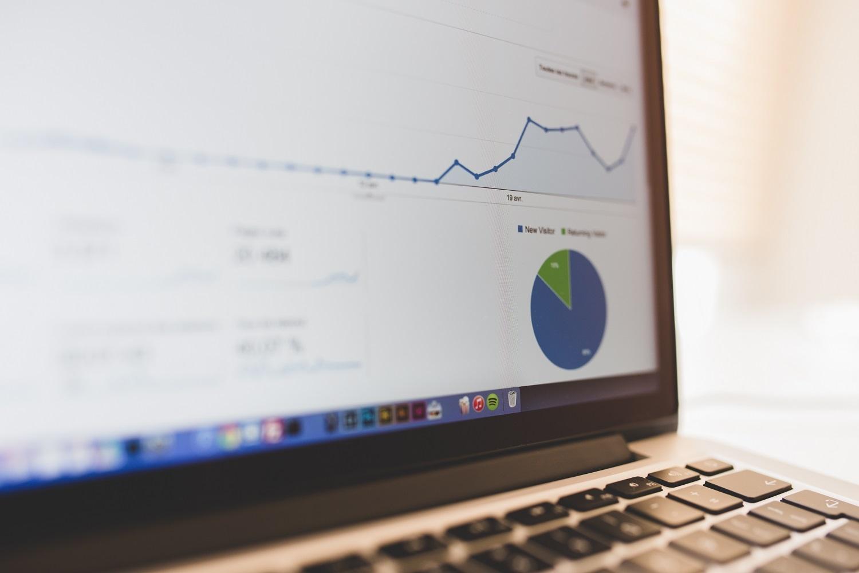 Bonnes pratiques Google Analytics : mettre en place des vues filtrées