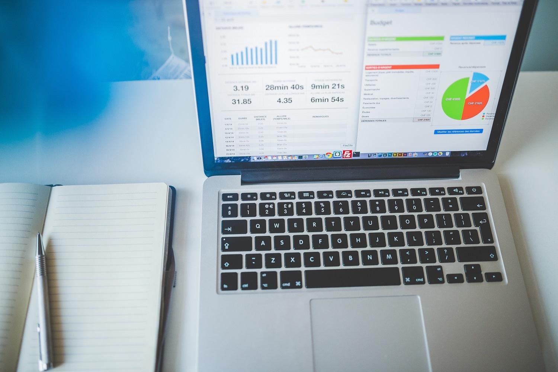 Avec les statistiques calculées, simplifiez-vous la lecture des données Google Analytics !