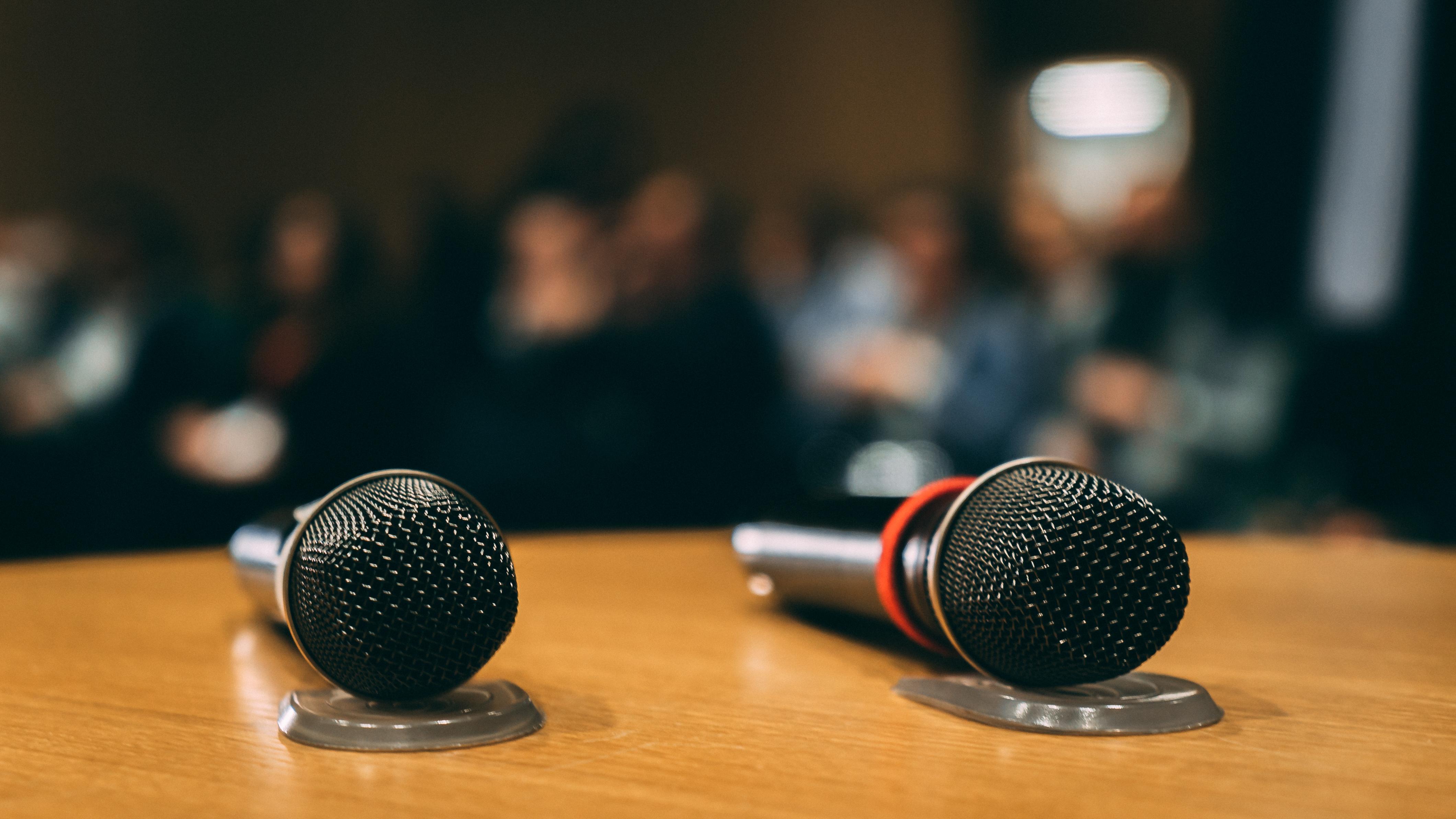 [IMF20] Le podcast : le média qui va rafraîchir vos campagnes !