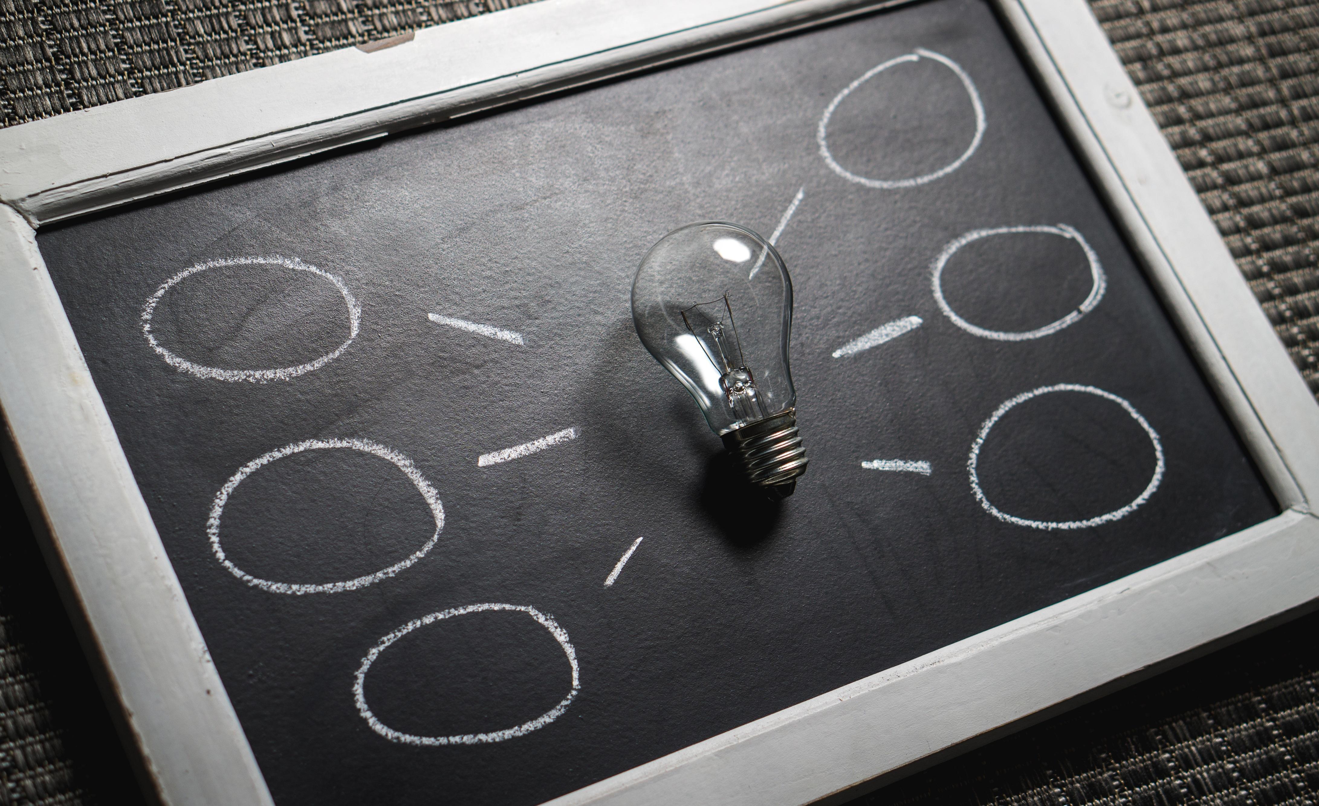 Les objectifs Google Analytics : comment mesurer les actions de vos internautes ?