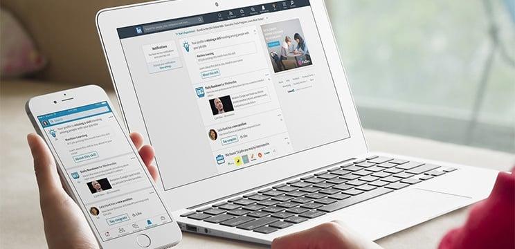 Quand publier sur LinkedIn pour communiquer de manière efficace ?