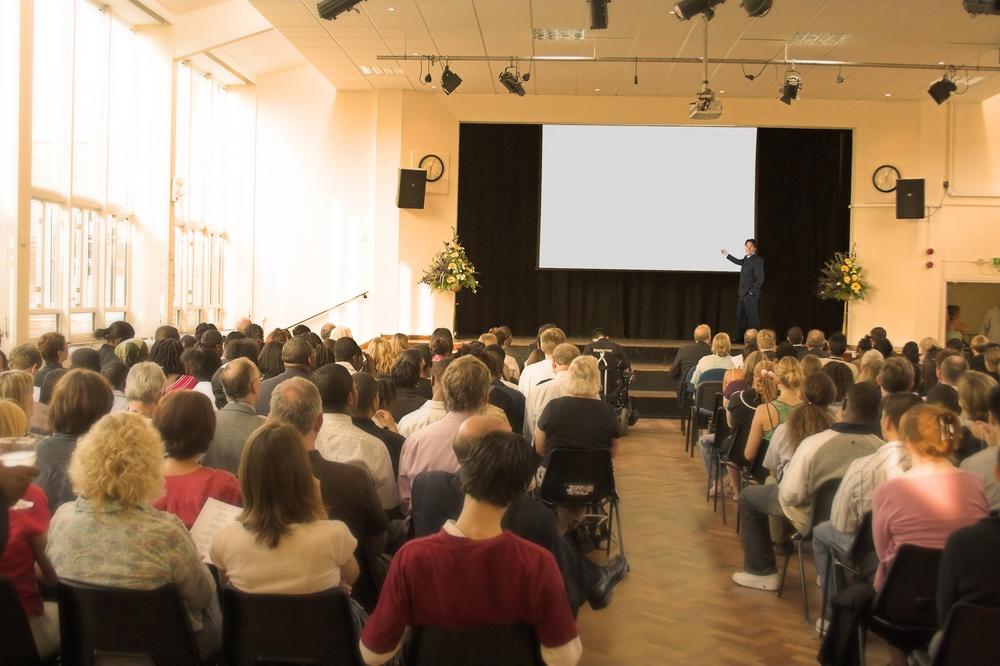 Social Selling Forum : retour sur une journée orientée smarketing