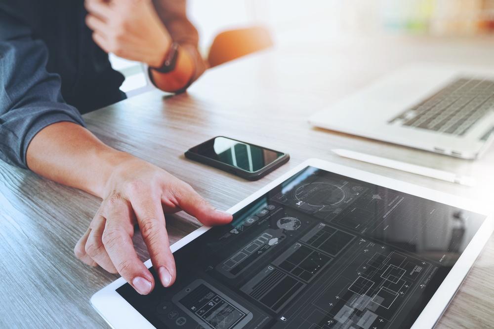 6 outils gratuits pour tester votre site responsive