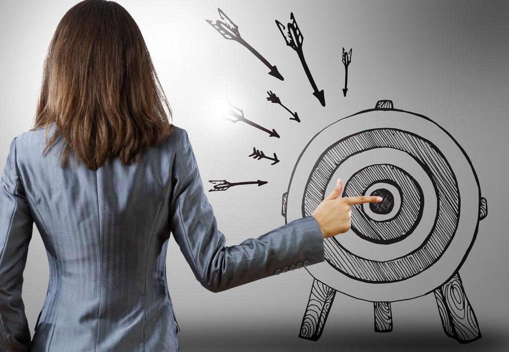 [Bonnes pratiques] Google Analytics : comment choisir ses KPI ?