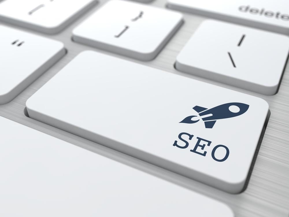 [Étude SEO] Une page web peut être positionnée sur plusieurs mots-clés