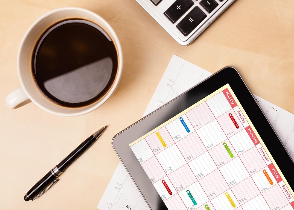 Construire une stratégie éditoriale efficace en 5 étapes