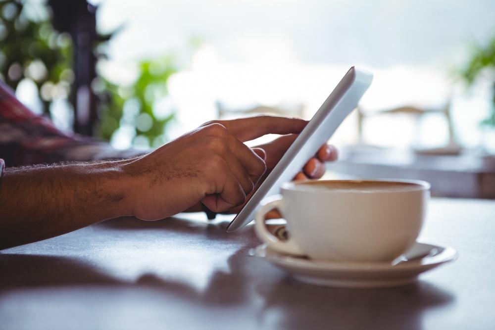 Bing Ads : les 3 étapes pour créer facilement une campagne RLSA