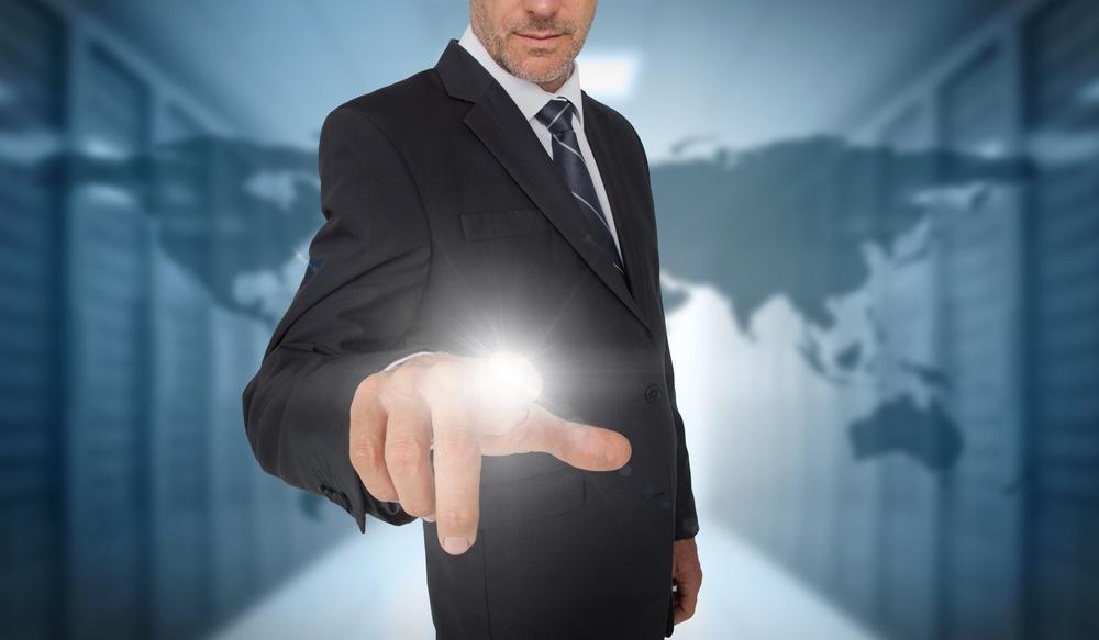 L'ultra personnalisation, ou comment aller au-devant de vos clients