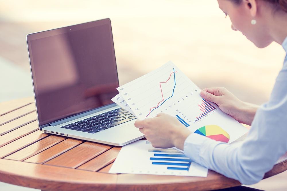 Facilitez le suivi des performances de vos campagnes digitales : importez vos objectifs Analytics vers AdWords
