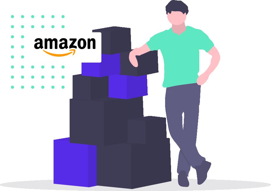 Les différents types de publicité sur Amazon