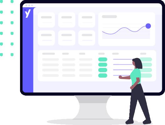 Comment lancer un site web performant en moins de 3 mois ? [+GUIDE]