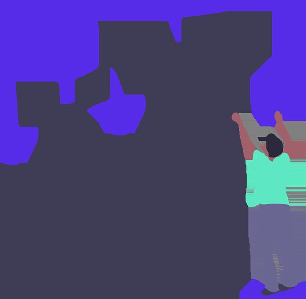 [CRO] Comment piloter et analyser la performance de son entreprise ?