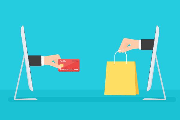 Stratégie de fidélisation e-commerce : arrêtez de payer un client deux fois !