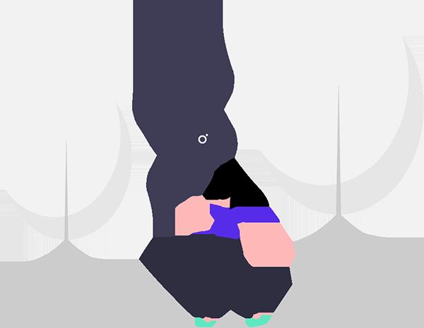 [Social Ads] Comment bien choisir ses réseaux sociaux ?