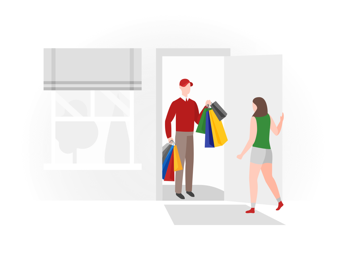 Interdiction de vente sur Amazon : comment adapter ma stratégie ?