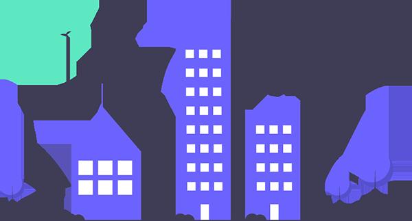 [Promoteur] Comment intégrer les portails immobiliers dans votre stratégie digitale ?