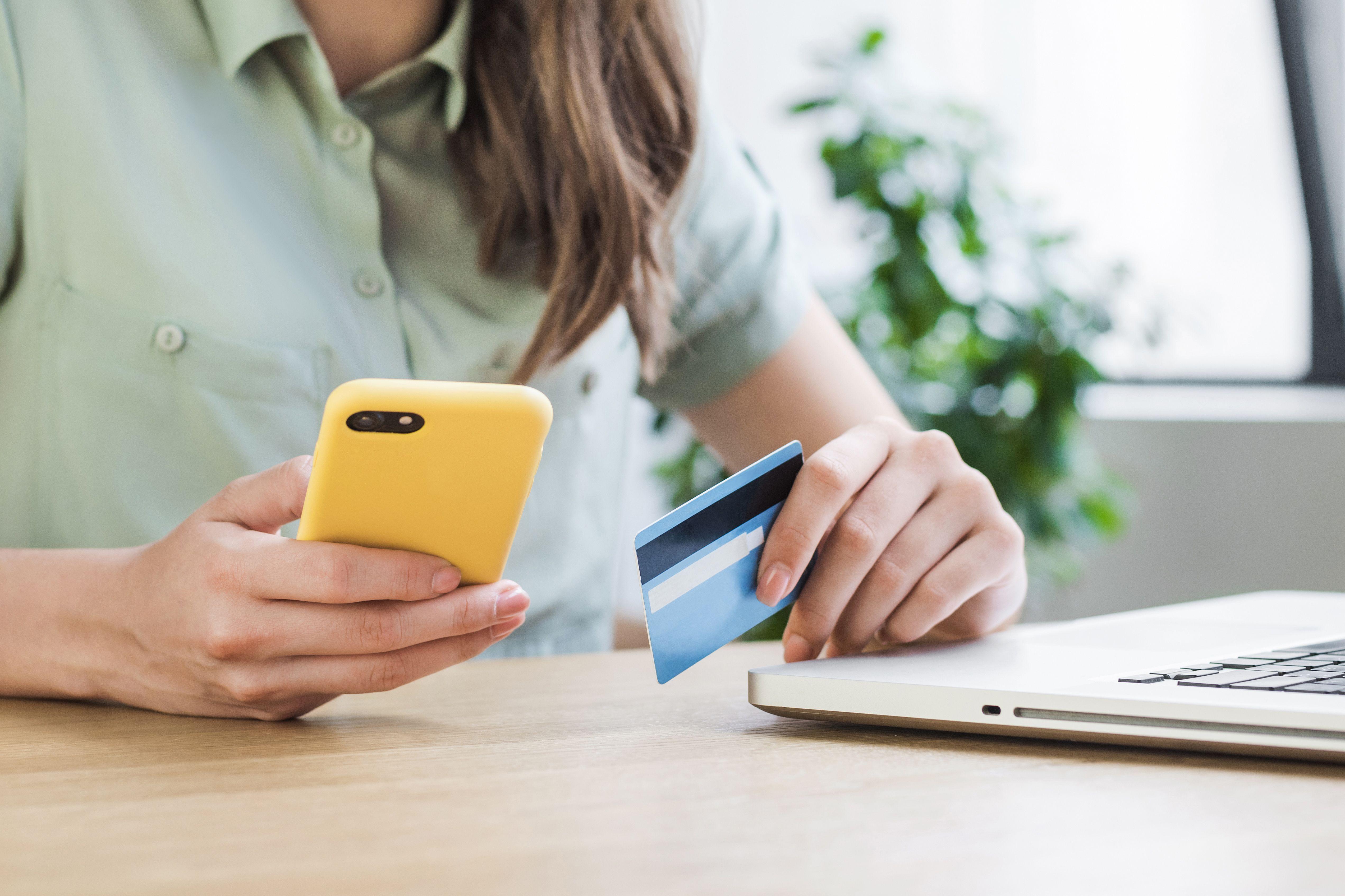 E-commerce : comment fidéliser ses clients en 5 étapes
