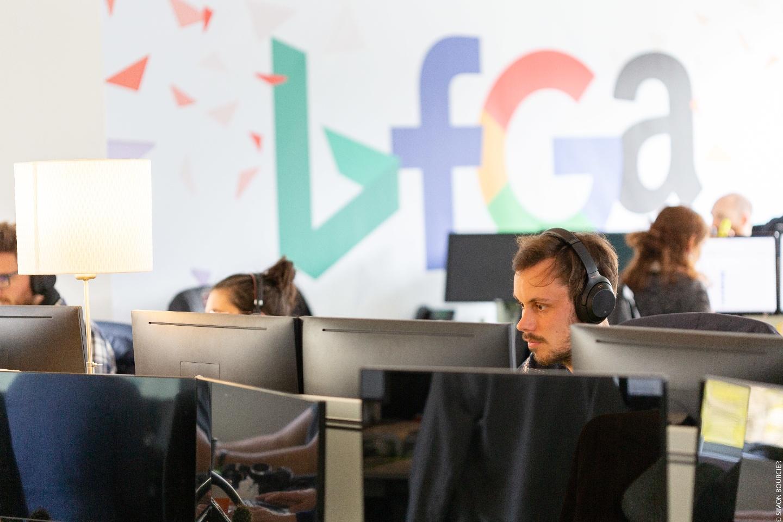 [Facebook Ads] Le Business Manager et l'Ads Manager évoluent !