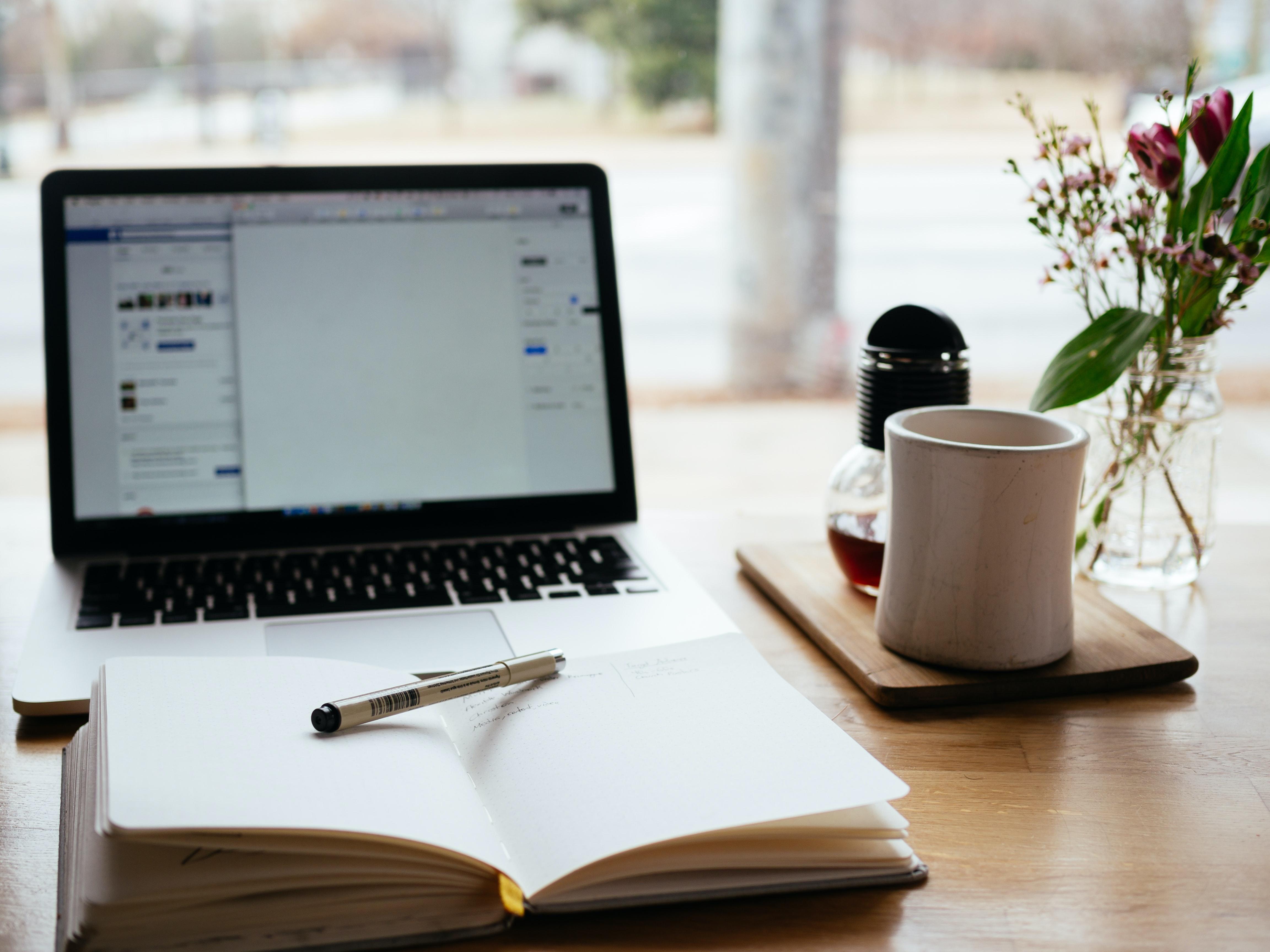 Référencement naturel : toutes les bases pour bien positionner votre site web [GUIDE]