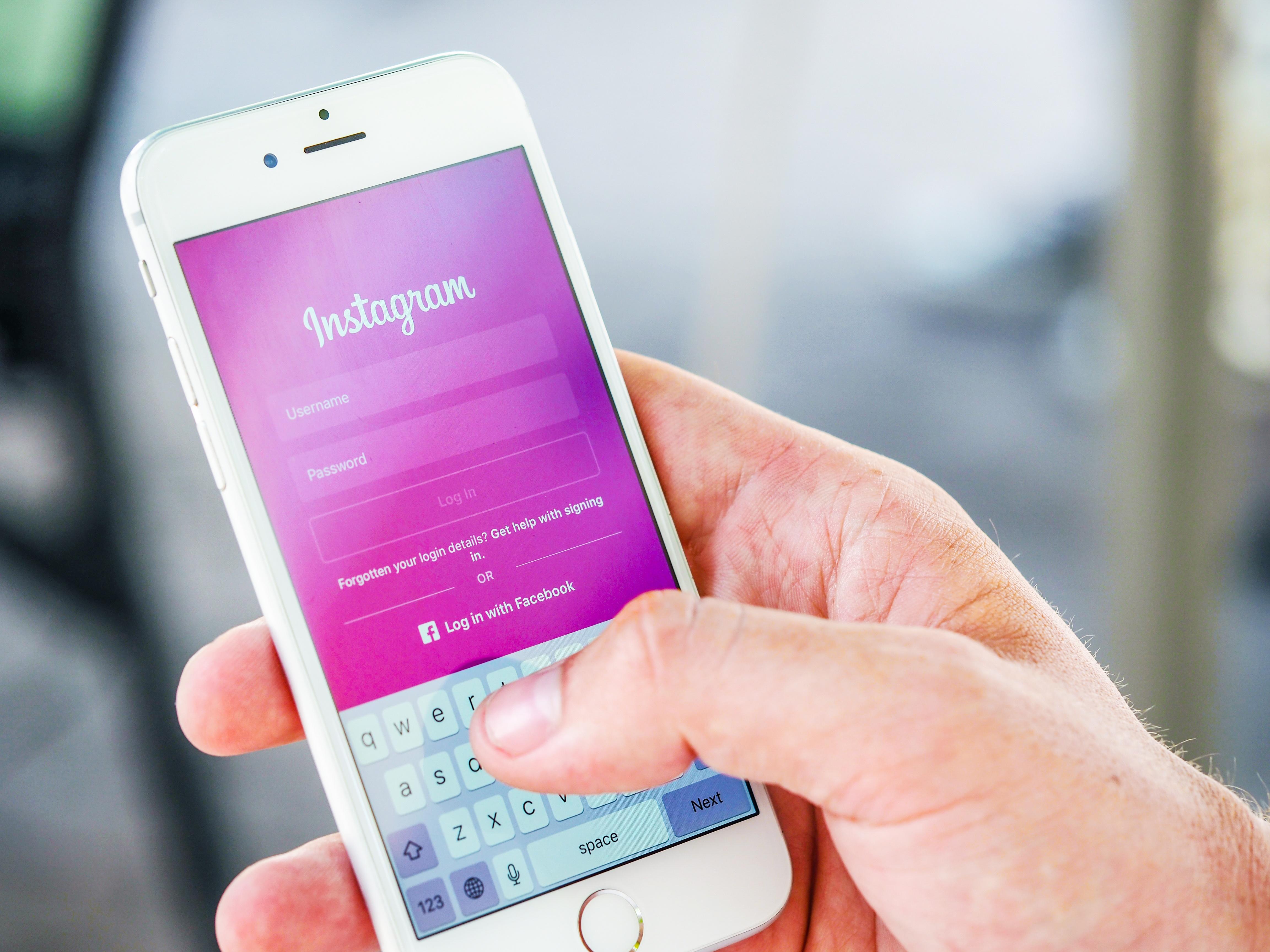 Quand publier sur Instagram pour atteindre votre cible ?