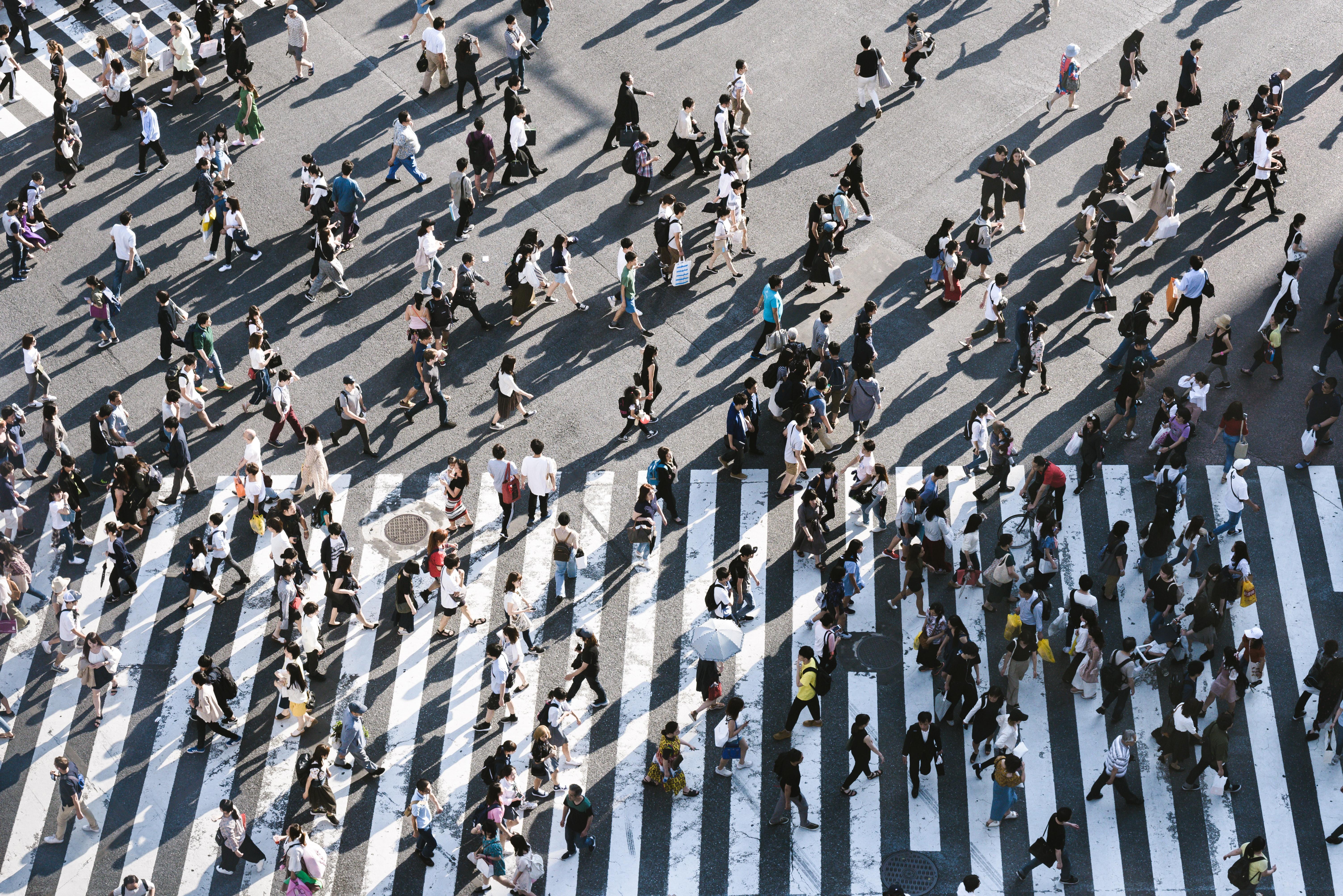 E-commerçant, comment appréhender votre tactique d'acquisition de trafic face à vos concurrents ?