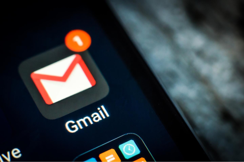 Disparition annoncée des campagnes Gmail