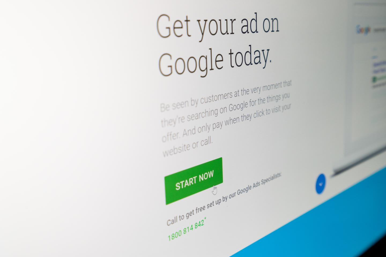 [Google Ads] Changements concernant le type de correspondance des mots-clés