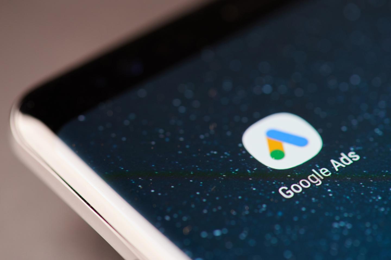 Comment lancer une campagne Google Ads qui cartonne ? [+ GUIDE]