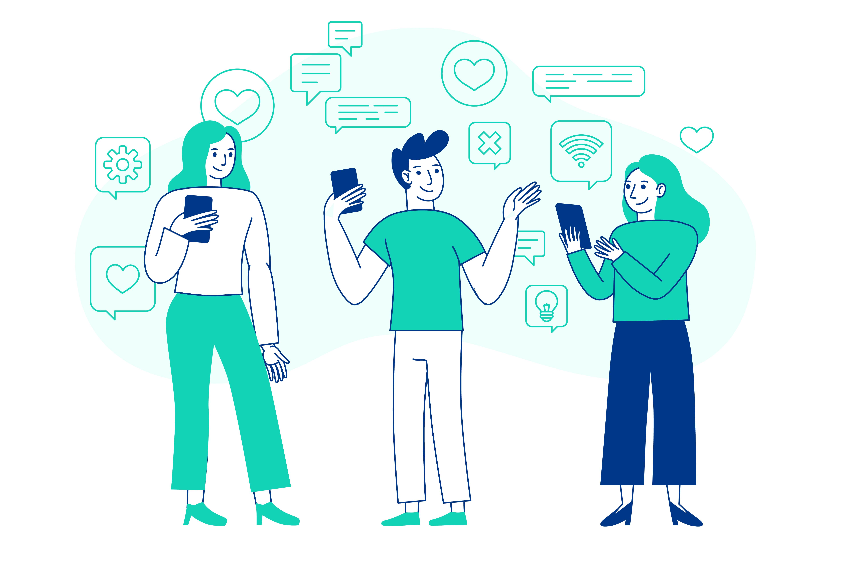 [E-commerce] Ma stratégie social media est-elle performante ? Les KPIs à suivre