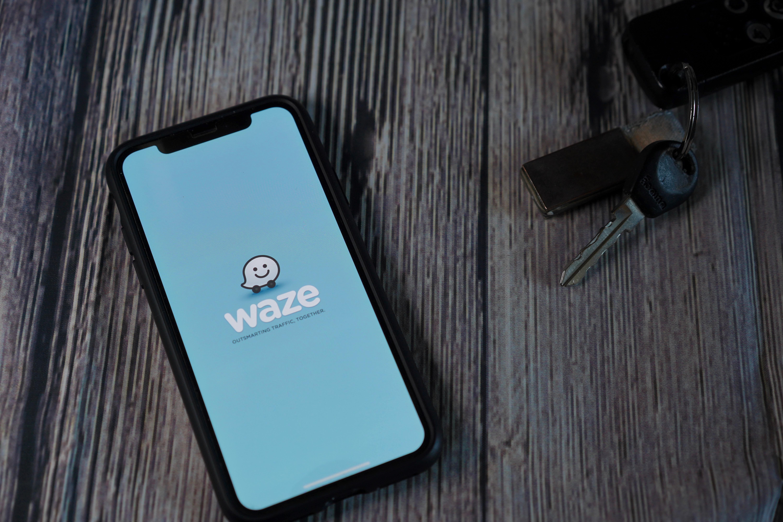 Yumens certifié « Waze Ads Fundamentals »