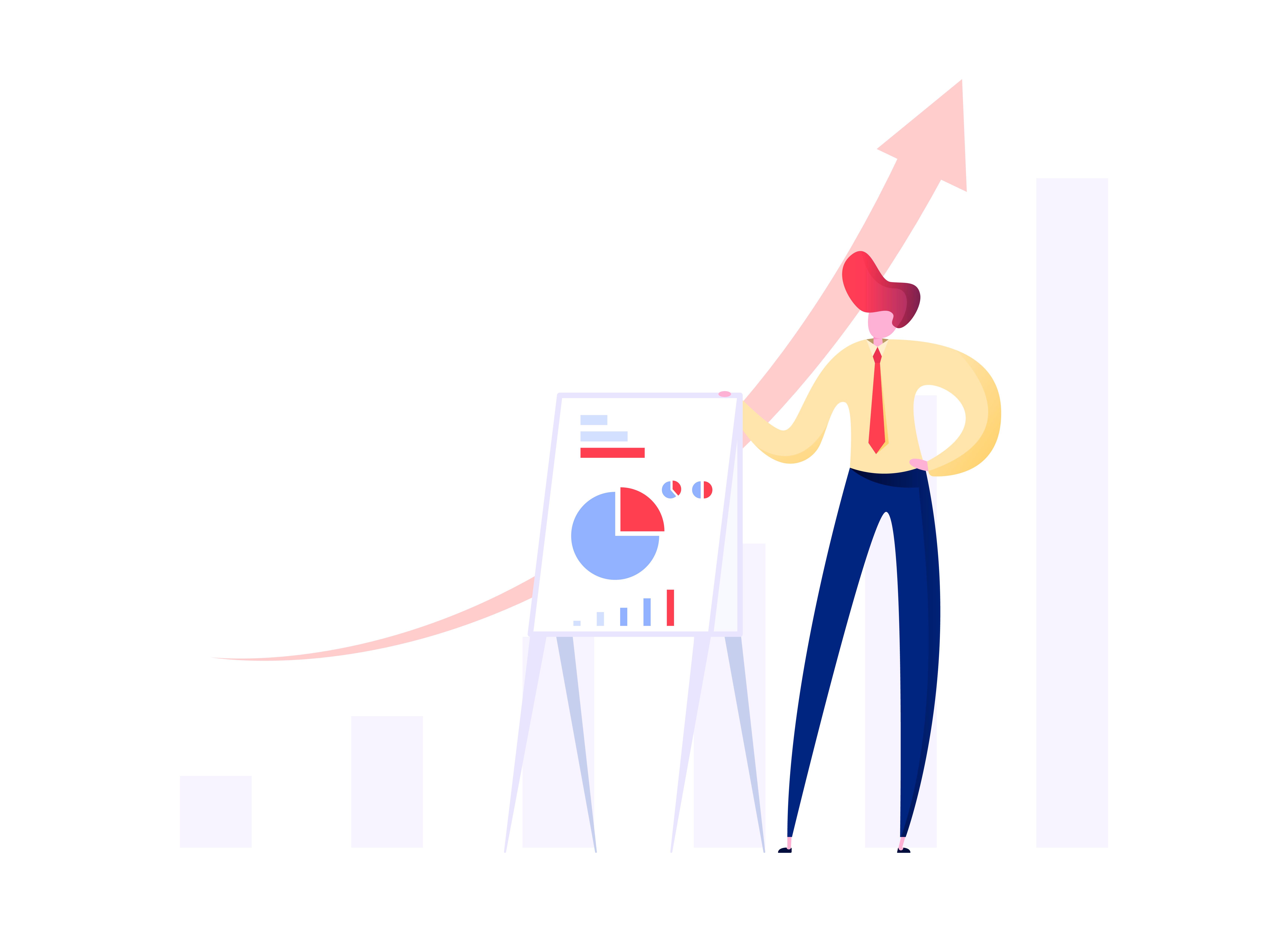 [SEO] Comment intégrer le blog dans votre stratégie SEO ?