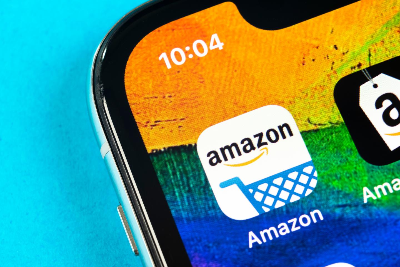 [Algorithme A9] Comment bien référencer mes produits sur Amazon ?