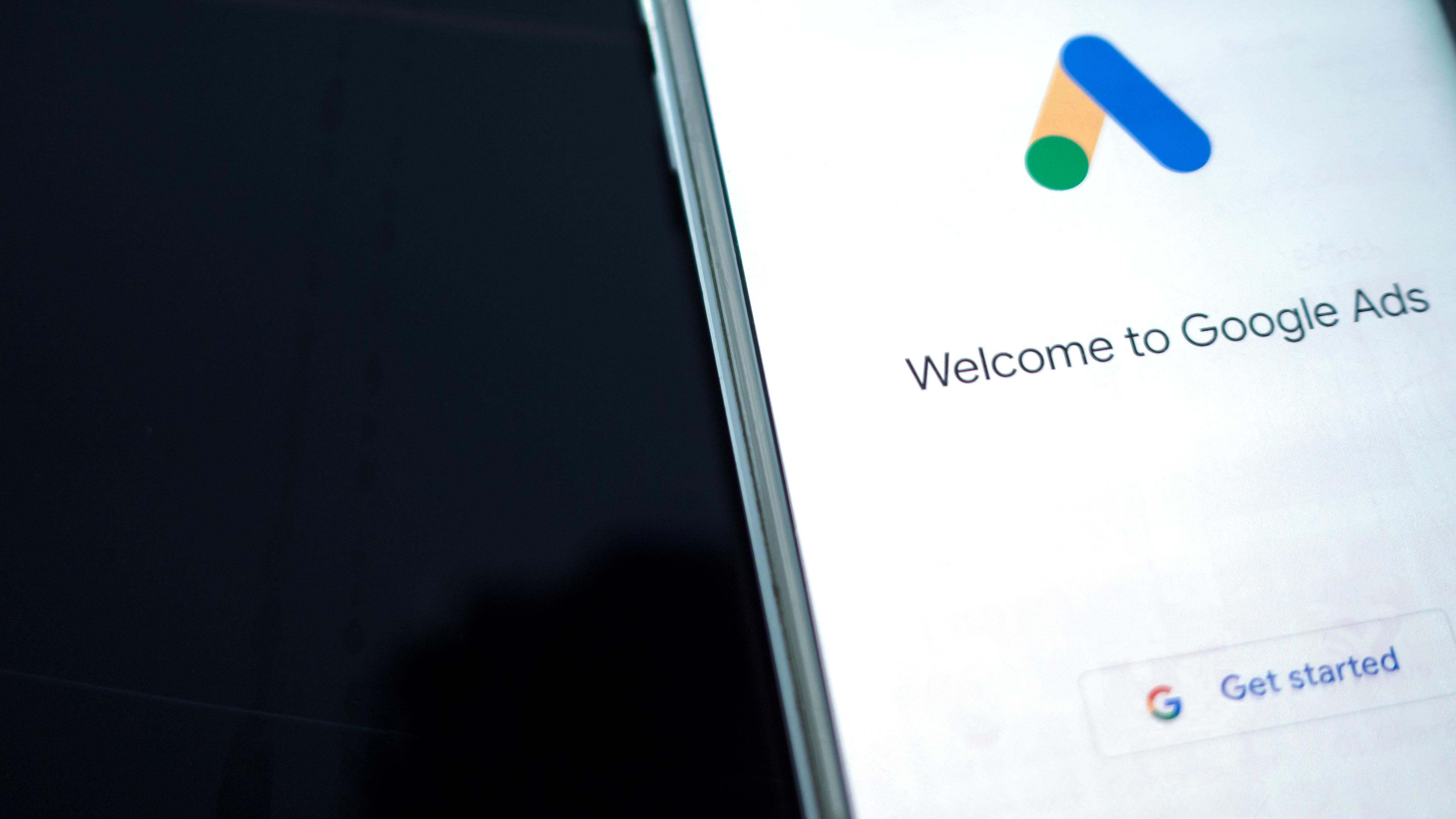 [Google Ads] Bientôt la fin des annonces ETA ?