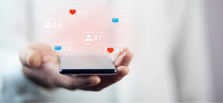 Construire sa stratégie social media en 7 étapes
