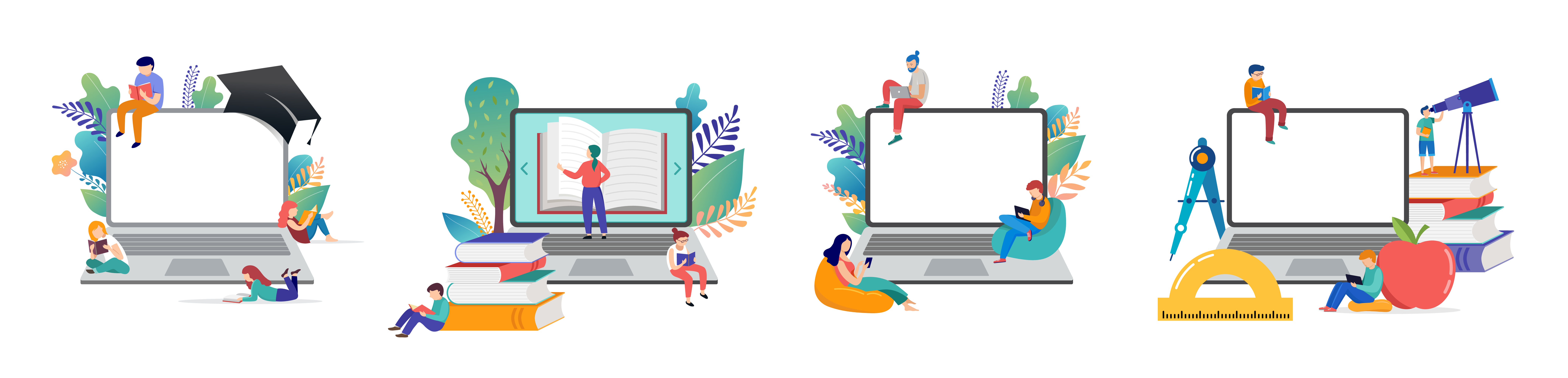 Centres de formation : comment attirer vos candidats grâce au digital ? [+ GUIDE]
