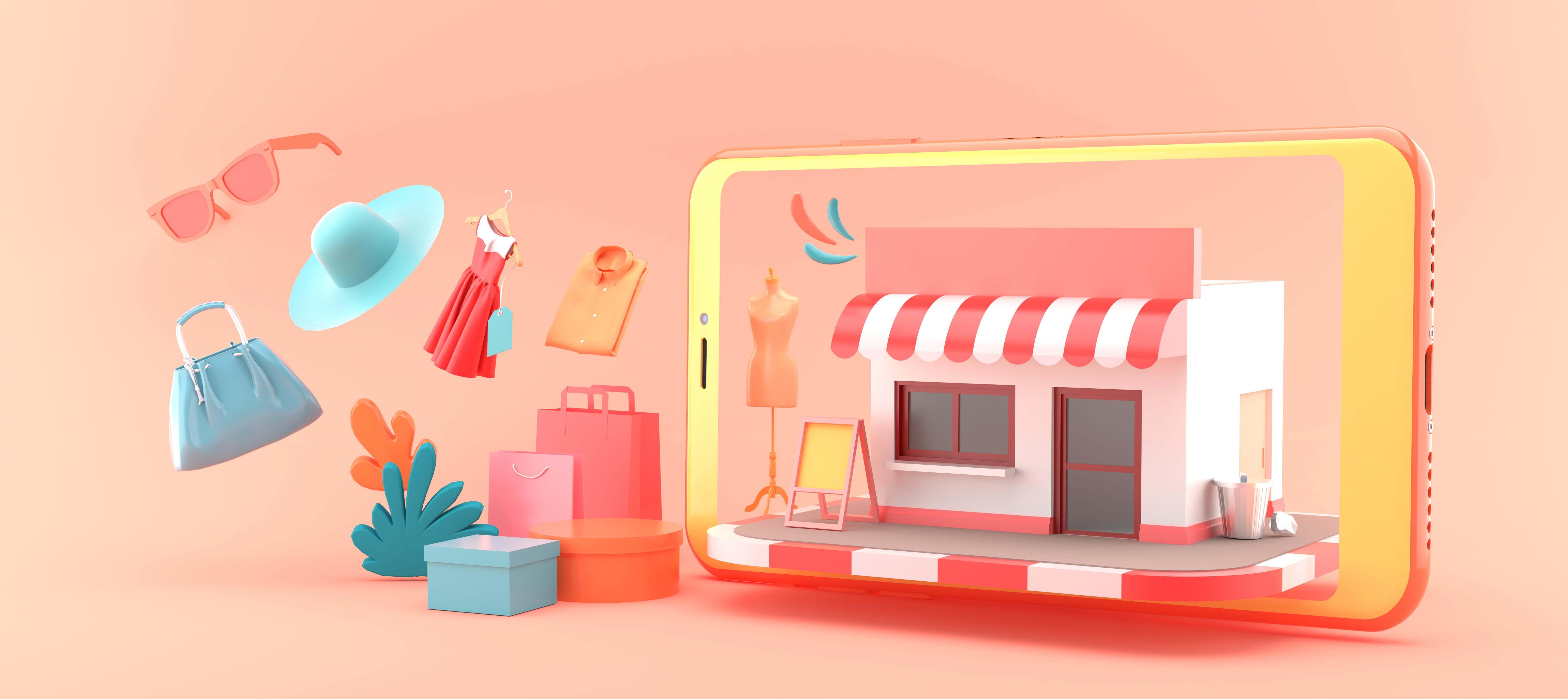 Comment générer du trafic en magasin grâce au digital ?