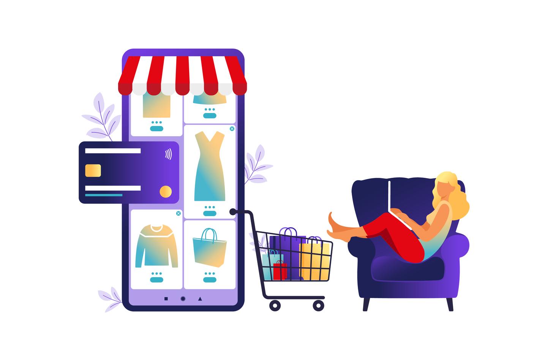 [UX et e-commerce] Comment concevoir des pages produits qui convertissent ?