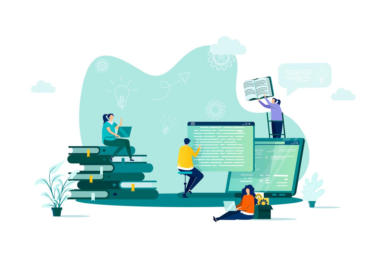 Centres de formation : comment digitaliser les rencontres avec vos futurs étudiants ?
