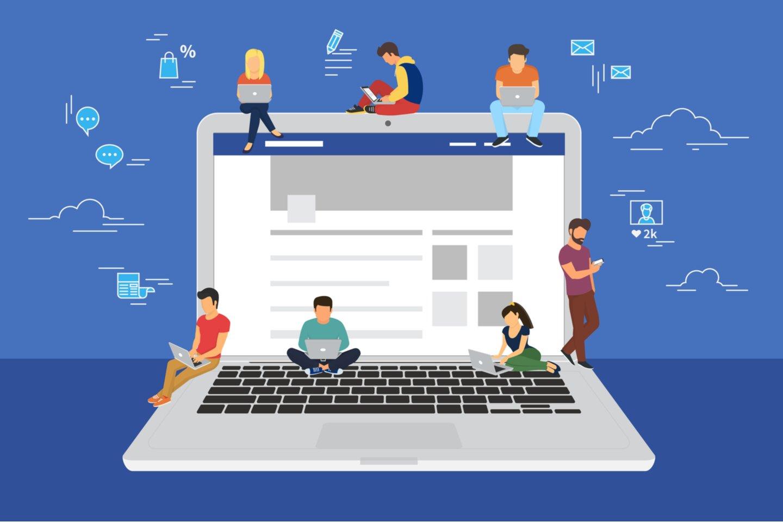 [E-commerce] Comment décupler mes ventes grâce aux réseaux sociaux?