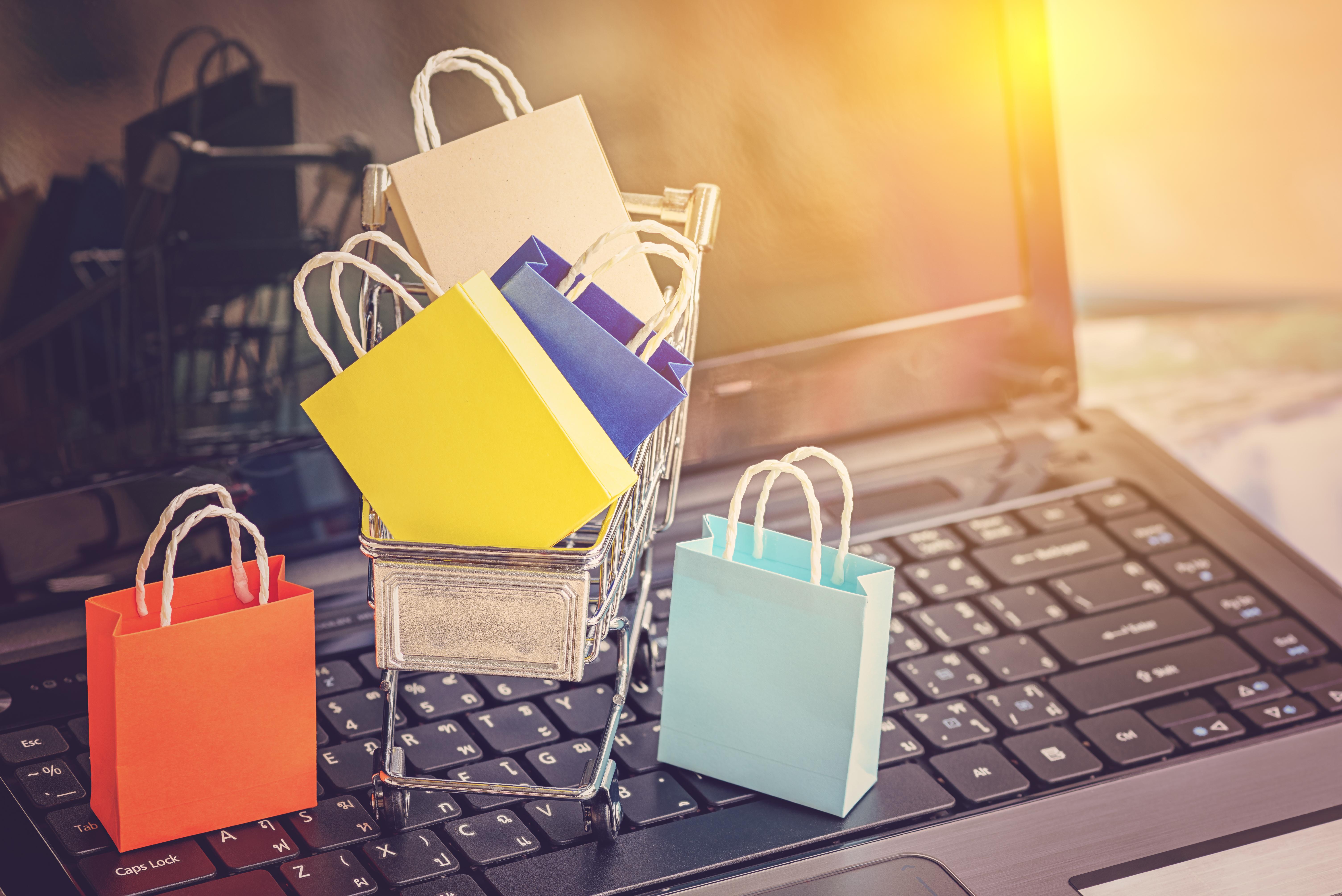 [E-commerce] Aller au-delà de Google Shopping