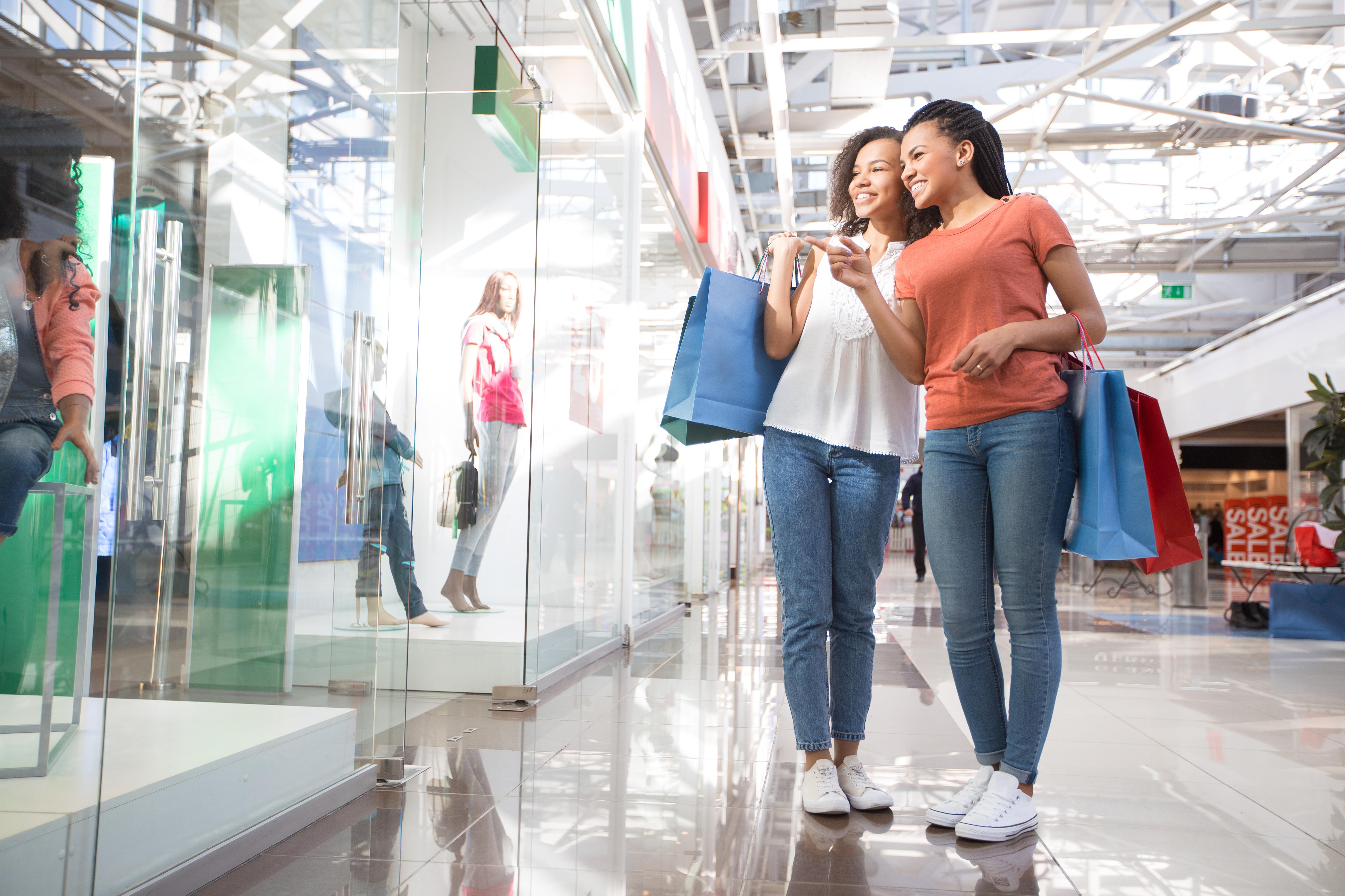 Drive-to-Store : faites venir vos clients en point de vente ! [+ GUIDE]