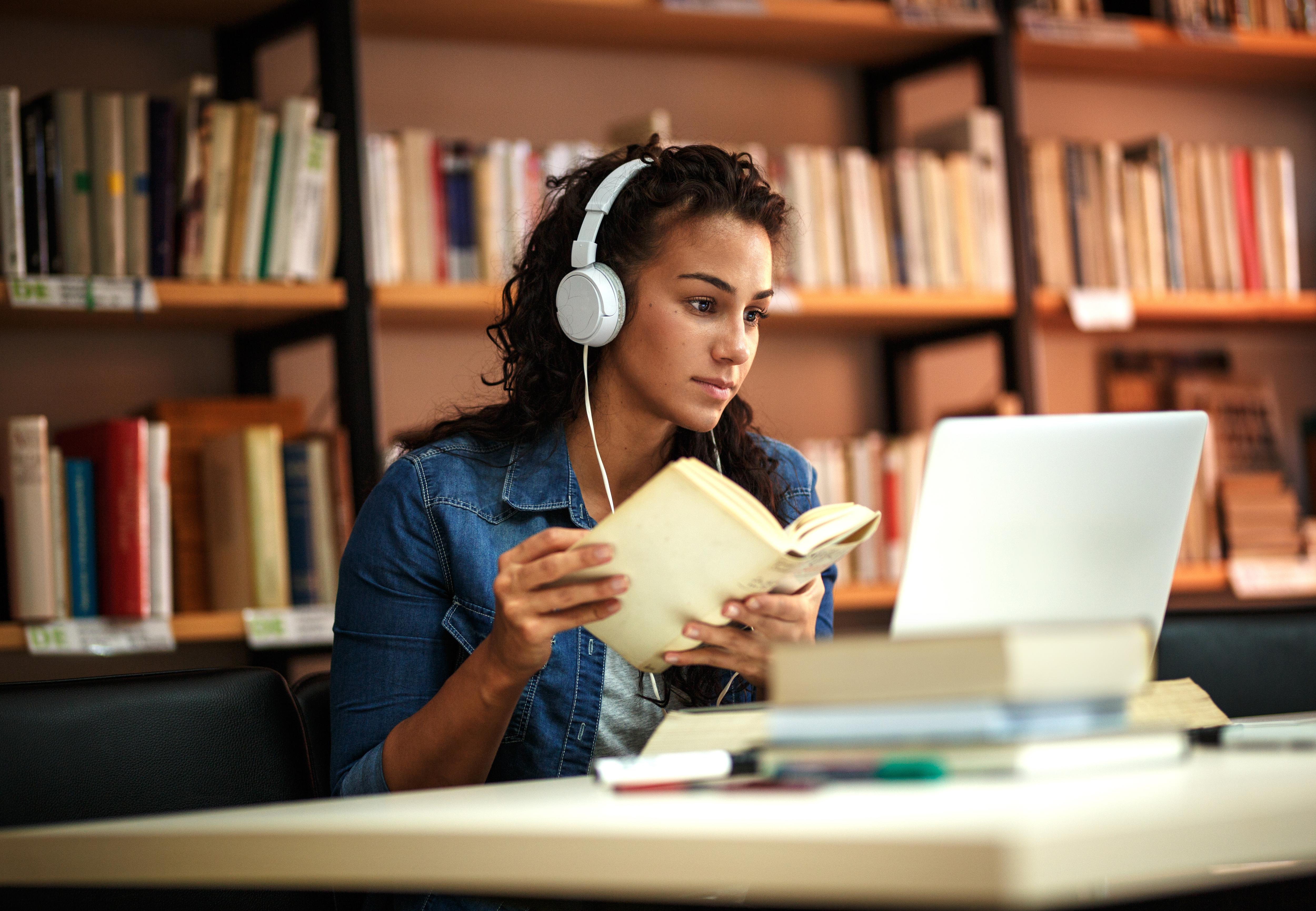 Centres de formation : comment assurer votre présence sur le digital ?