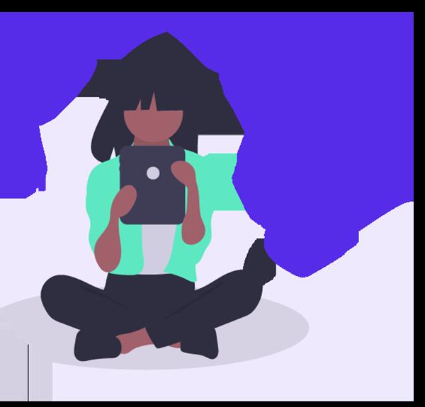[Social Ads] 6 conseils pour lancer ses campagnes sur les réseaux sociaux